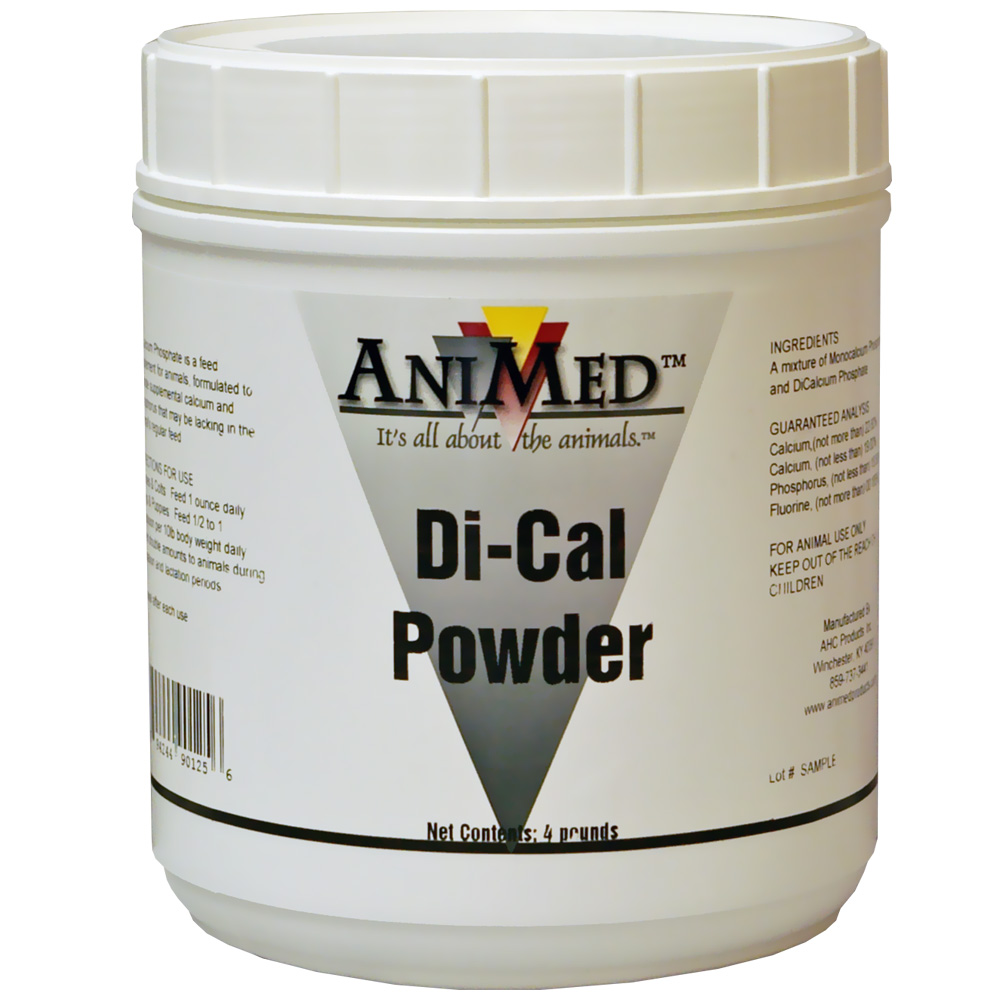 ANIMED-DI-CAL-POWDER-4-LB