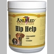 Animed Hip Helper Powder