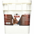 AniMed Pure MSM Powder (20 lb)