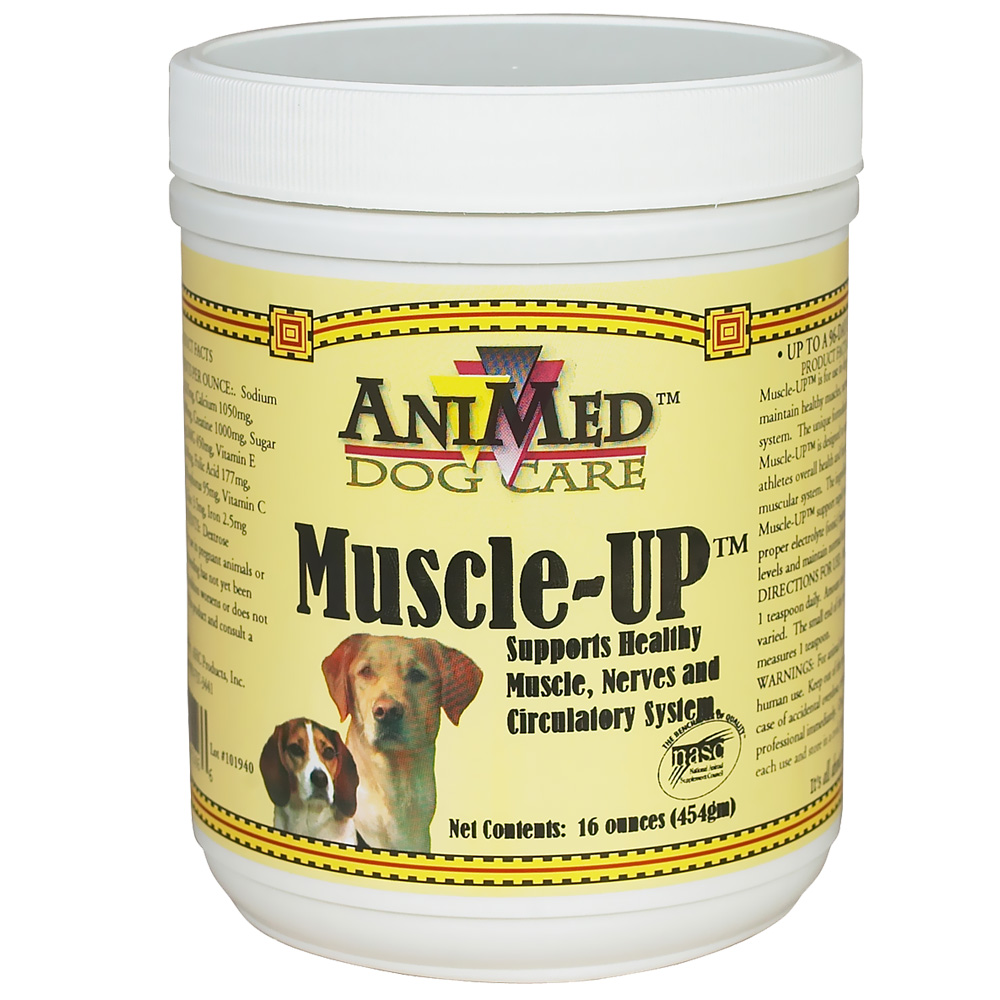 MUSCUP16OZ