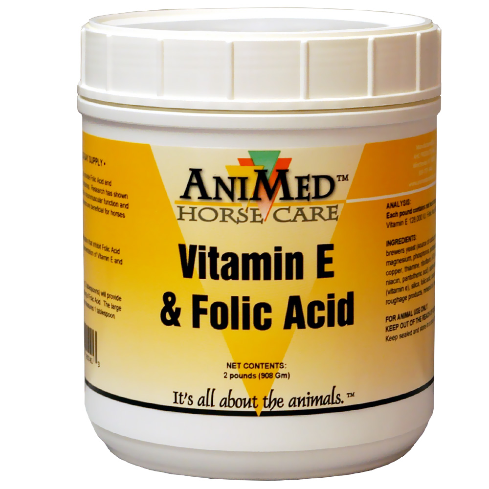 ANIMED-VITAMIN-E-AND-FOLIC-ACID-2-LB