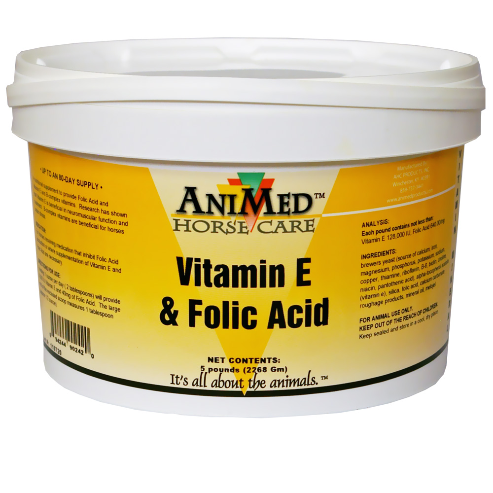 ANIMED-VITAMIN-E-AND-FOLIC-ACID-5-LB