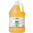Animed Wheat Germ Oil Blend (Gallon)