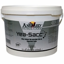 AniMed Yea-Sacc (3 lb)