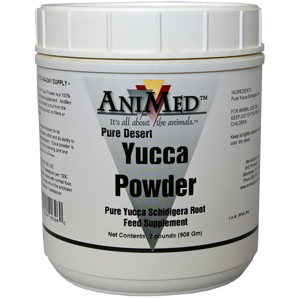 ANIMED-YUCCA-PURE-16-OZ
