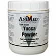 AniMed Yucca Pure (2 lb)