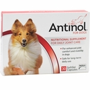 Antinol Daily Joint Care for Dogs