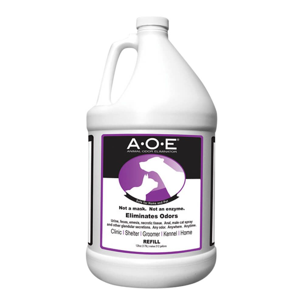 ANIMAL-ODOR-ELIMINATOR-GALLON