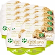 Applaws Additive Free - Chicken Breast in Broth Cat Food (18x2.12 oz)