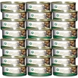 Applaws Additive Free - Tuna Fillet with Seaweed Canned Cat Food (24x5.5 oz)