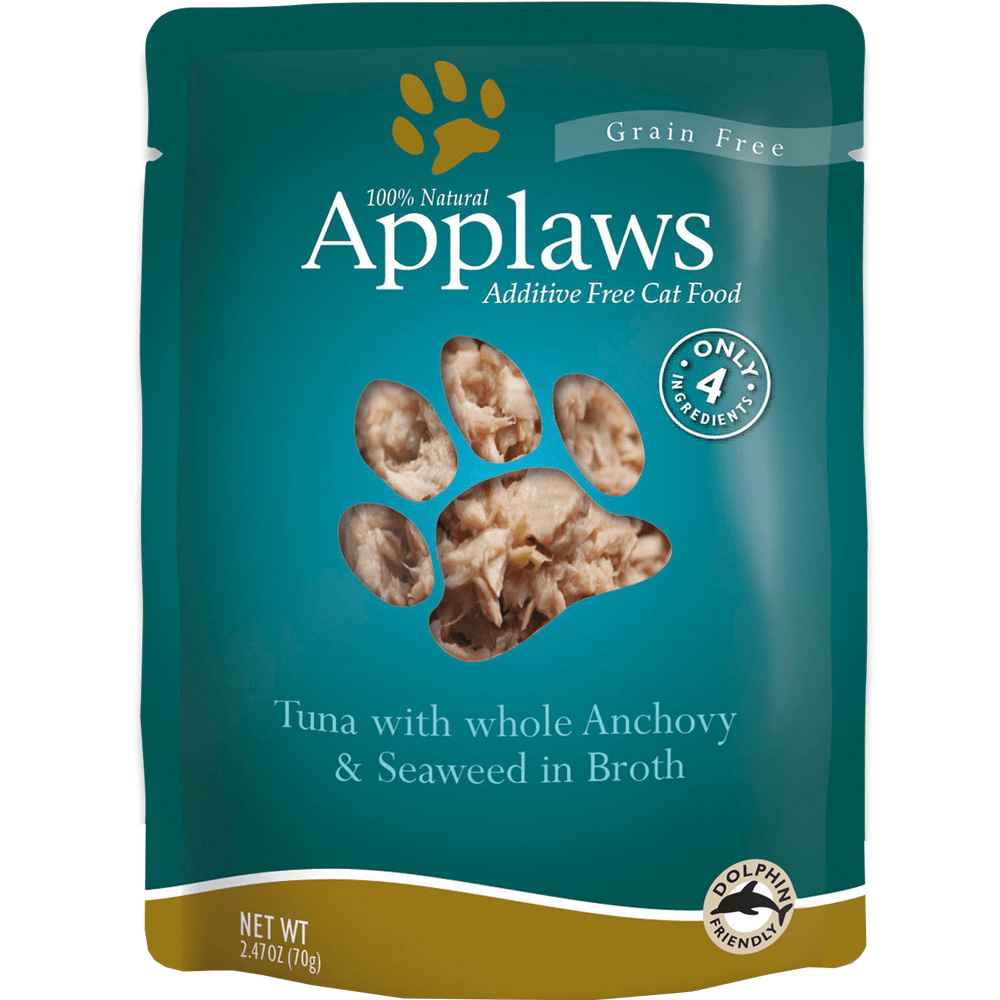 APPLAWS-TUNA-ANCHOVY