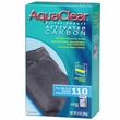 AquaClear 110 Filter Insert Activated Carbon