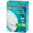 AquaClear 70 Filter Insert Biomax