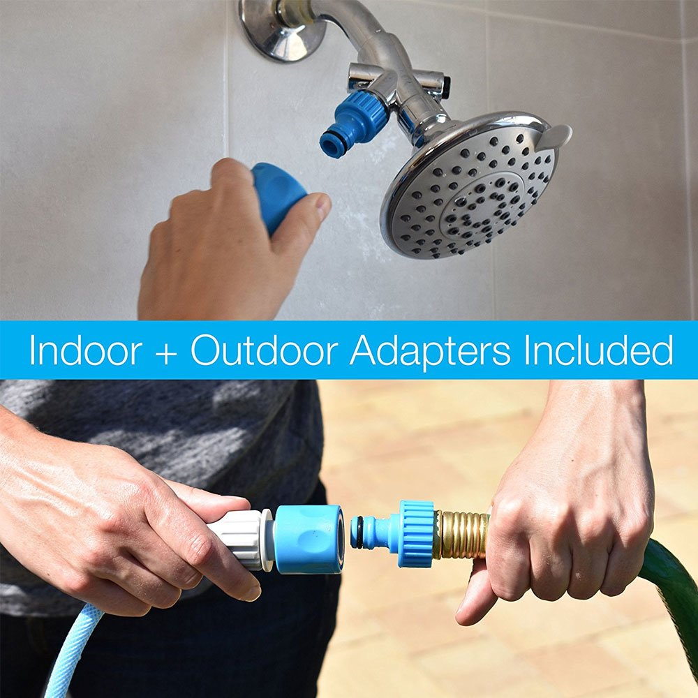 AQUAPAW-PET-BATHING-TOOL