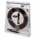 Aqueon Aquarium Water Changer 25'