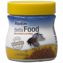 Aqueon Fish Food