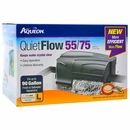Aqueon QuietFlow Aquarium Filter