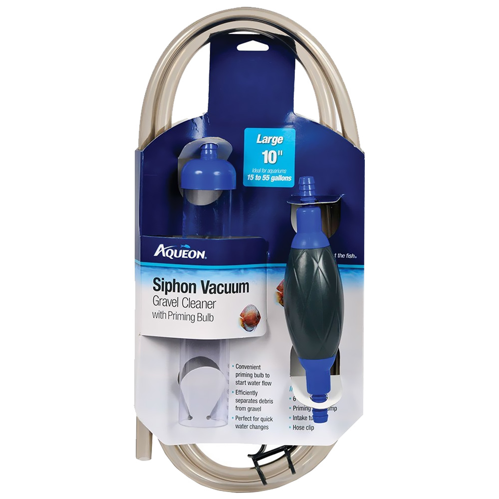 AQUEON-SIPHON-VACUUM-AQUARIUM-GRAVEL-CLEANER-WITH-BULB-10