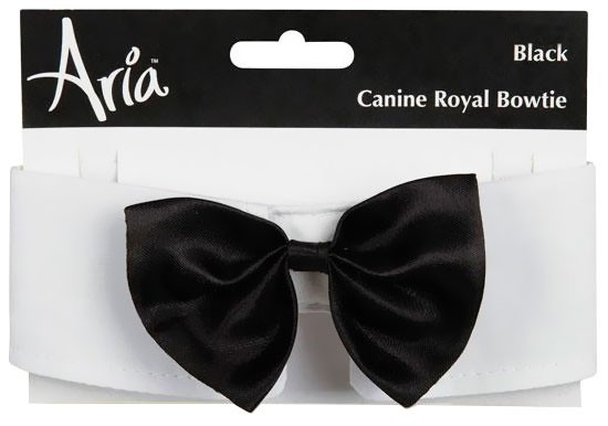 ARIA-CANINE-ROYALE-BOWTIE