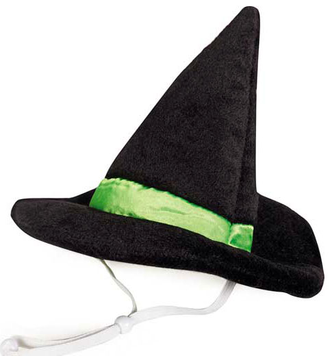 Image of Aria Witch Hat