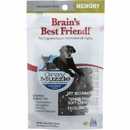 Ark Naturals Gray Muzzle Brain's Best Friend! (90 count)
