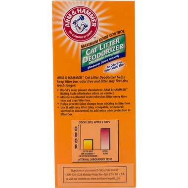 ARM-HAMMER-CAT-LITTER-DEODORIZER-POWDER-20OZ
