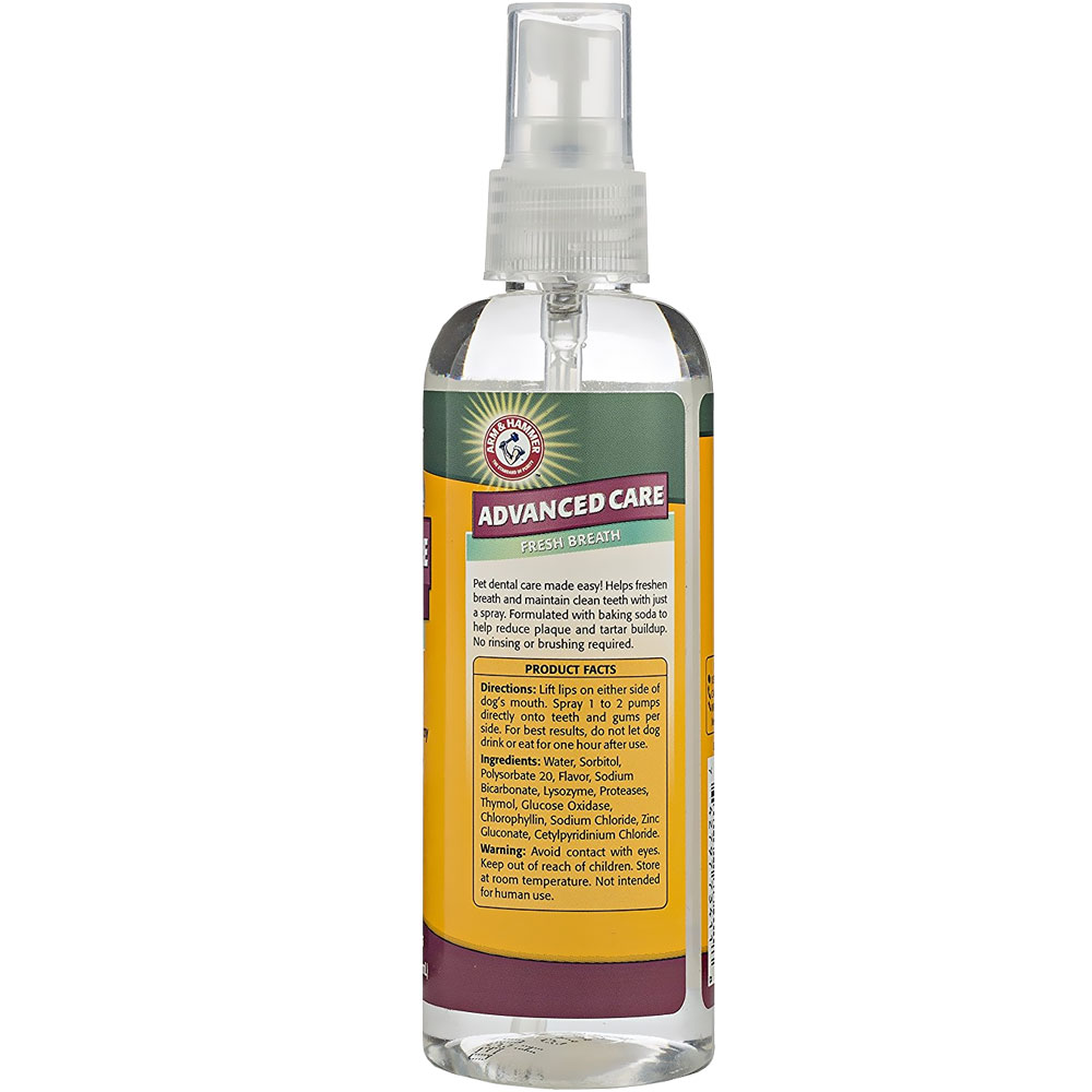 DENTAL-SPRAY-MINT-4-OZ
