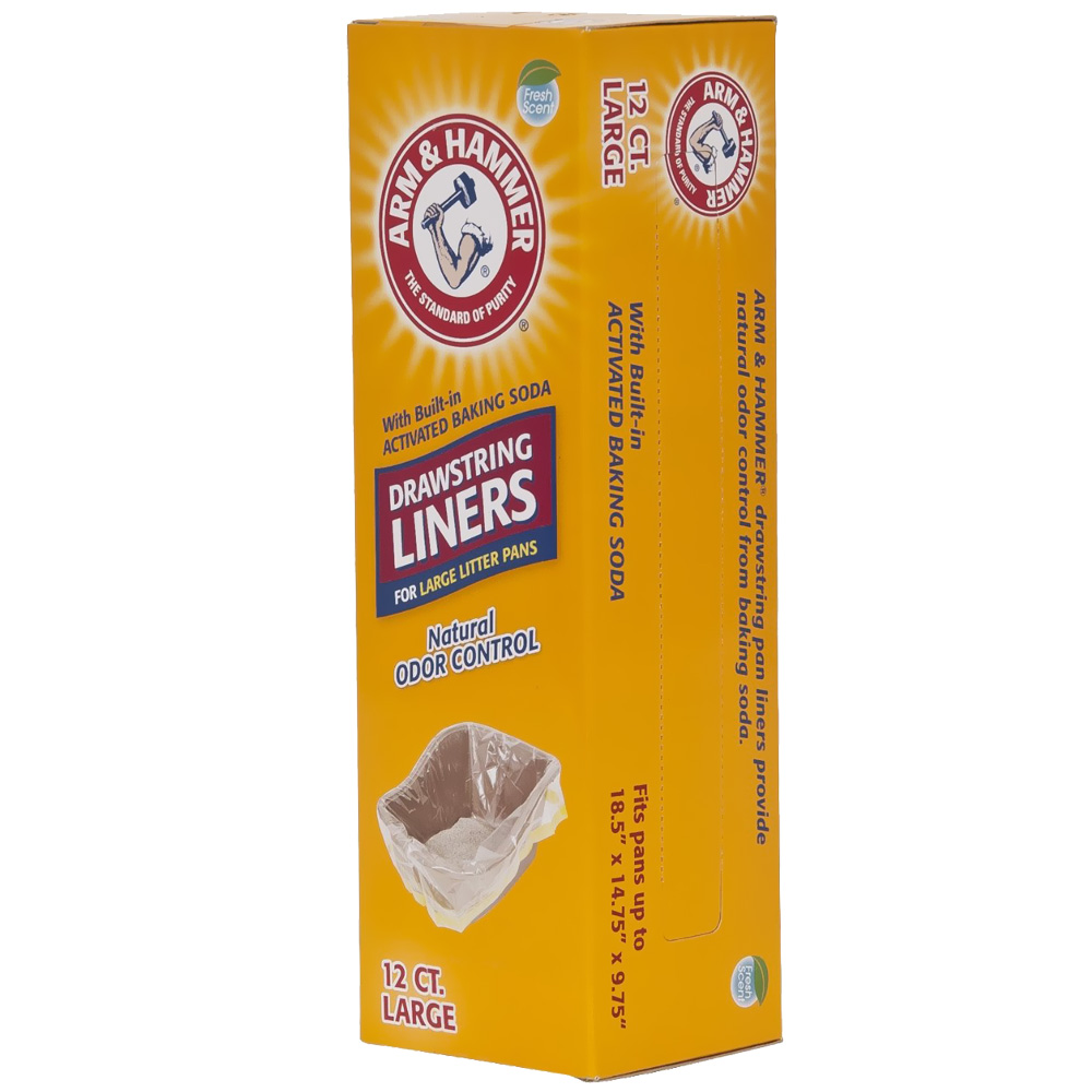 ARM-HAMMER-DRAWSTRING-LINERS-LARGE-12-PACK