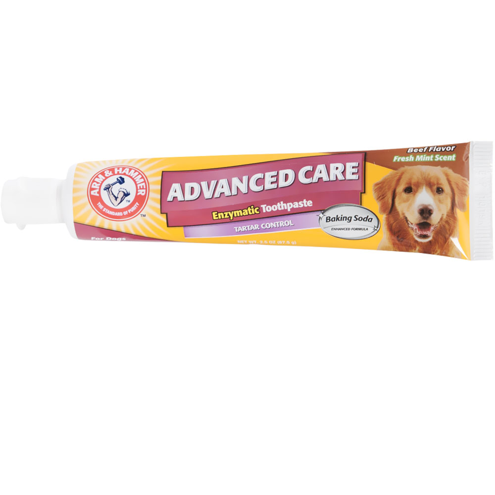 ENZYMATIC-TOOTHPASTE-BEEF-2-5-OZ