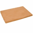 "Aspen Pet Antimicrobial Ortho (30"" x 40"" x 2.75"") - Caramel"