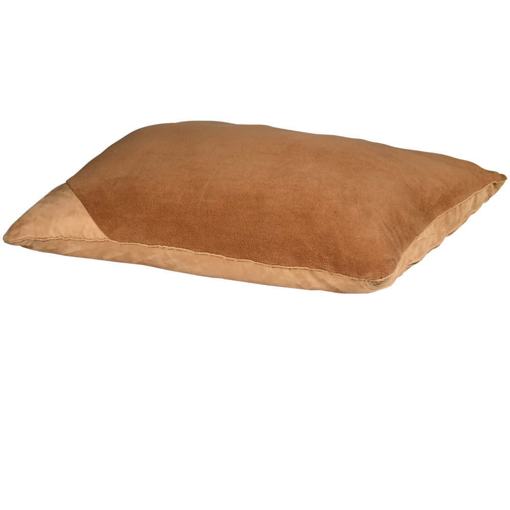 ASPEN-PET-DELUXE-PILLOW-HALF-BIN-SHIPPER-27-36