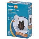 "Aspen Pet Indoor Heated Pad Element (9""x9"")"