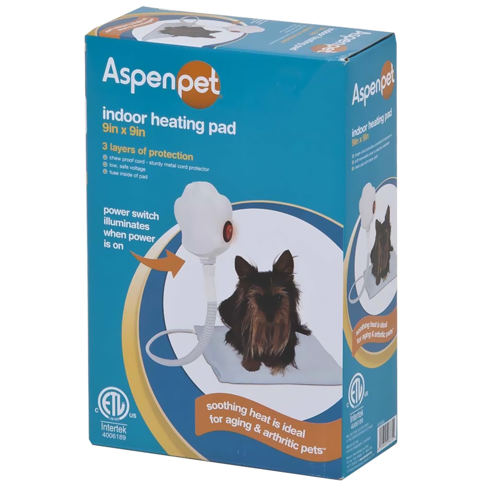 ASPEN-PET-INDOOR-HEATED-PAD-ELEMENT-9-X9