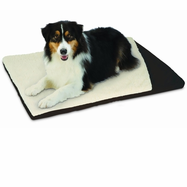 ASPEN-PET-ORTHO-PLUSH-SUEDE-IN-BAG-30-40-17