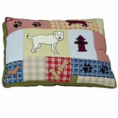 ASPEN-PET-QUILTED-BEDS-30-40