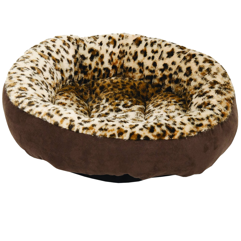 ASPEN-PET-ROUND-BED-ANIMAL-PRINT-18