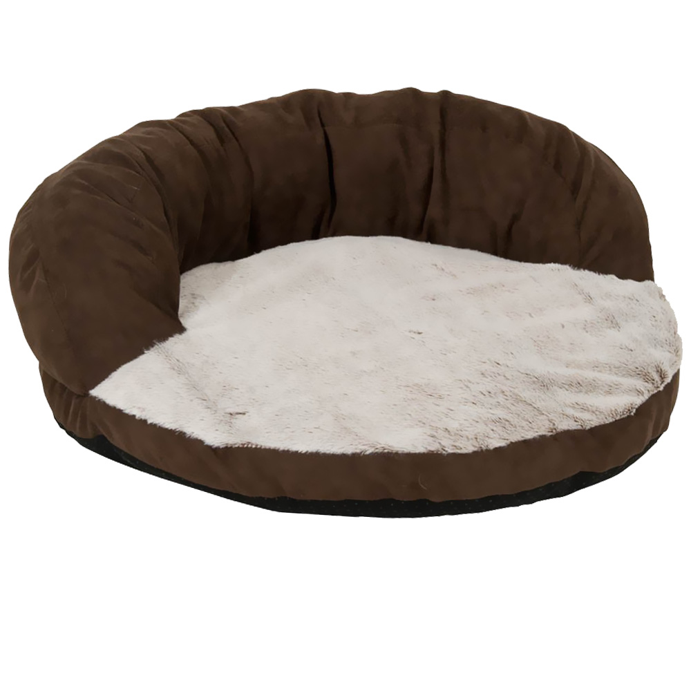 ASPEN-PET-ROUND-HIGH-BACK-BOLSTER-23