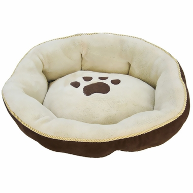 ASPEN-PET-SCULPTURED-ROUND-BED-18