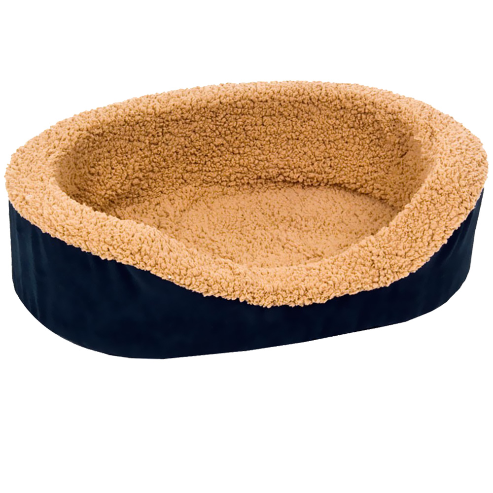 ASPEN-PET-TWILL-LOUNGER-MINI-18