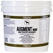 Augment Hoof Advanced Hoof Nutrients for Horses