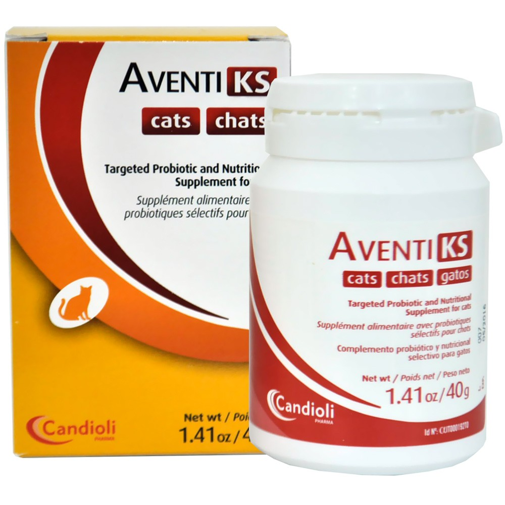 AVENTI-KIDNEY-SUPPORT