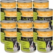 AvoDerm Chicken & Rice Formula Canned Food (12x13 oz)
