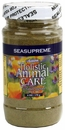 Azmira Holistic Animal Care Vitamins