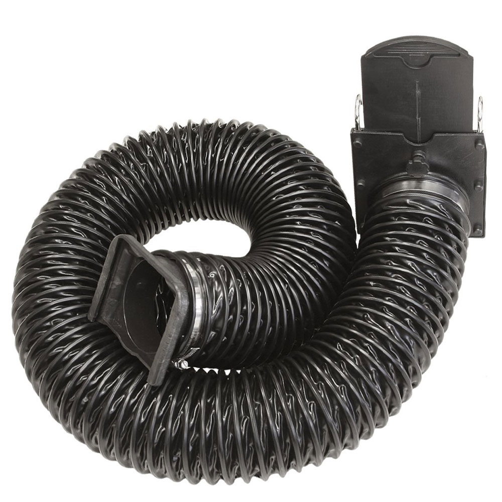 Image of B-Air Cub Duct Dryer Kit