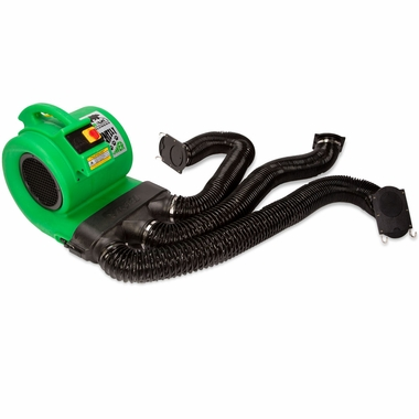 B-AIR-GRIZZLY-DUCT-DRYER-KIT