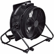 B-Air Pet Cage Dryers Vortex Fan