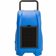 B-Air Vantage Dehumidifier - Blue
