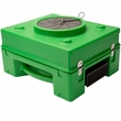 B-Air Variable Speed Air Scrubber - Green