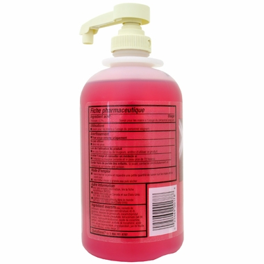 BACTI-STAT-ANTIMICROBIAL-HAND-SOAP-18-OZ