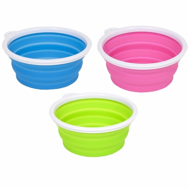 BAMBOO-SILICONE-TRAVEL-BOWL-3-CUP
